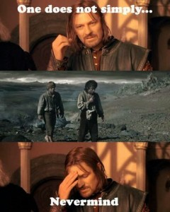 Lord-of-the-Rings-Funny-Humor (3)