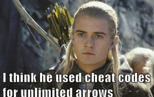 Lord-of-the-Rings-Funny-Sayings (16)