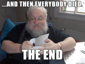 how-i-imagine-game-of-thrones-ending-77822