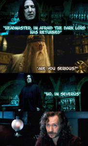 potter-serious