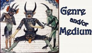 genre-medium